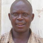 John Watabaala