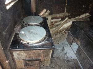 Die Küche-2