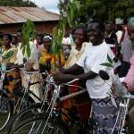 nampanyi farmers