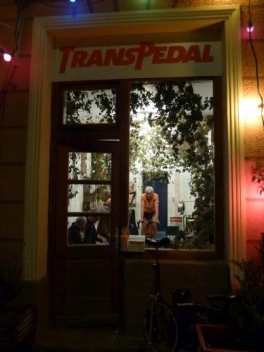 24Stunden_Transpedal_Bild3